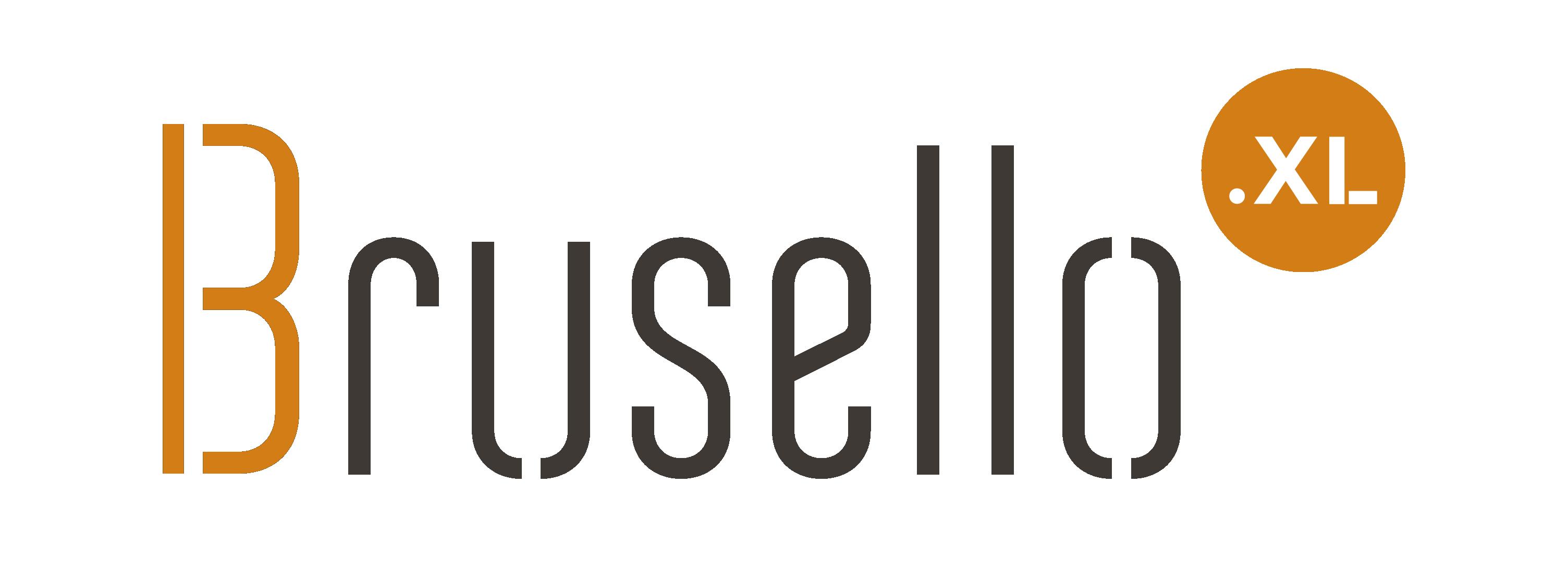 Brusello XL - Logo (no tagline) (screen).png